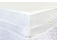 "54"" x 75"" Mattress Safe KleenCover® Ultimate, Full Size"