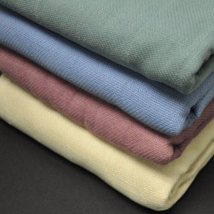 Hotel Linen Source Hotel Bedding Hotel Towels Hotel