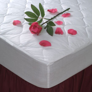 Mattress-Covers