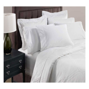 Hotel-Sheets